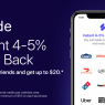 Earn Even More with the Slide app Referral Program