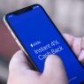 Slide Cash Back App: How to Guide